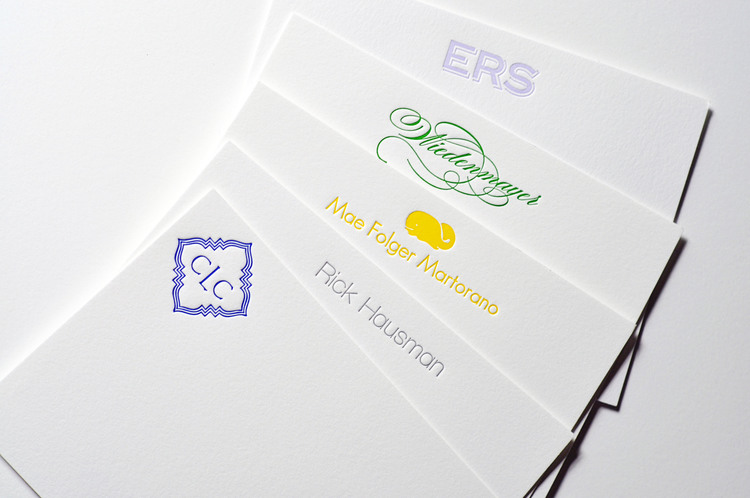 custom rolling papers online - ROLL YOUR OWN PAPERS.COM