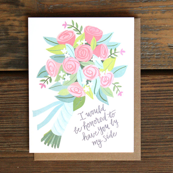 1canoe2-bridesmaid-card