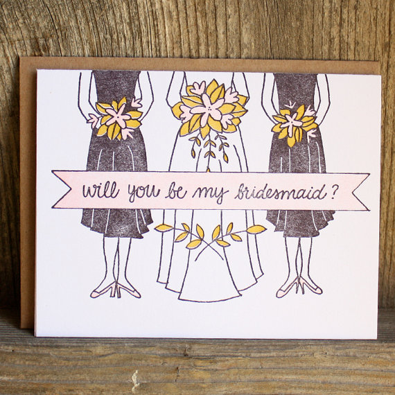 1canoe2-bridesmaid-card2