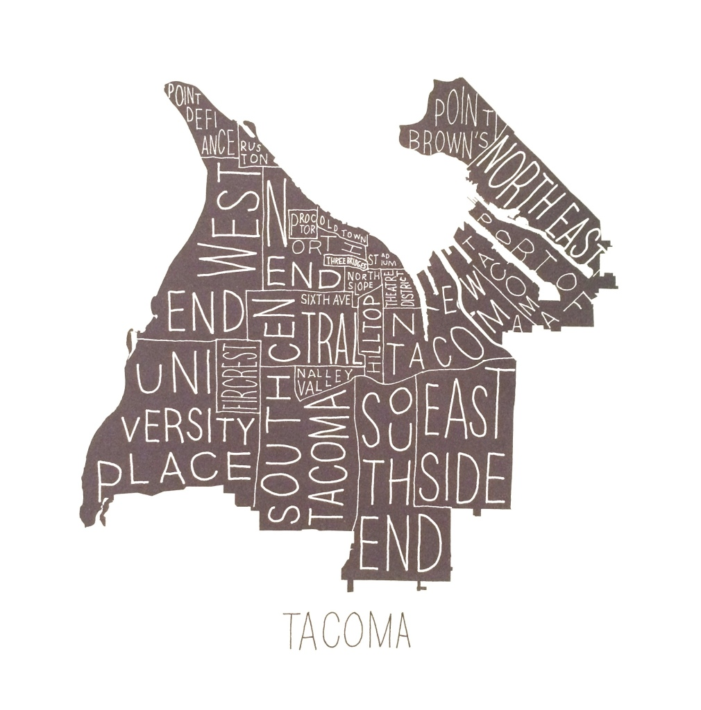 tacoma-neighborhoods-map-print