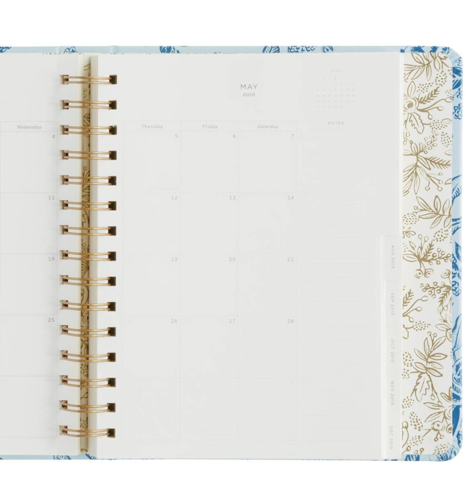 planner-plm001-2016-toile-monthly-right-cu