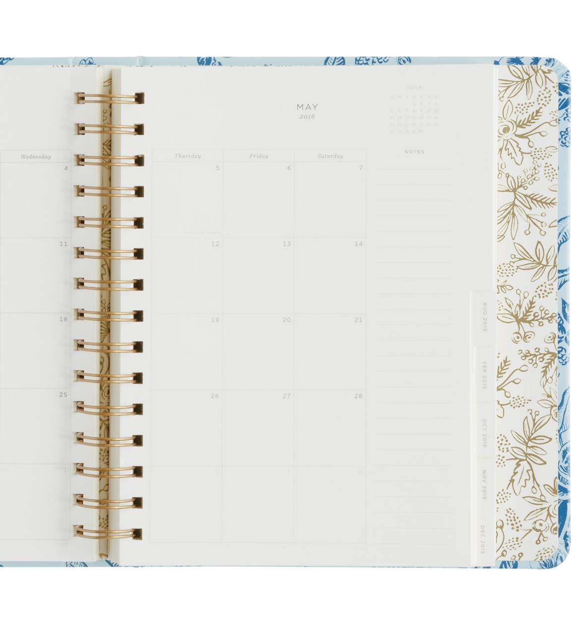 """Search Results for """"6 Month Calendars/page/2"""" – Calendar 2015"""