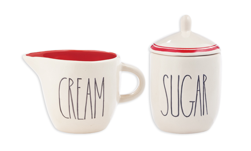 sugar-cream-set-rae-dunn