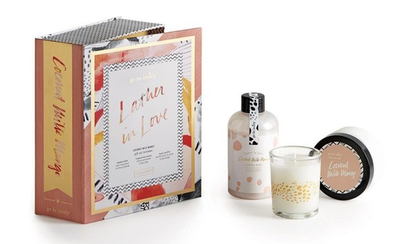 coconut-milk-mango-gift-set