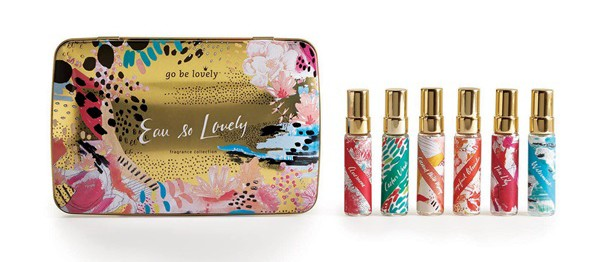 go-be-lovely-fragrance-gift-set