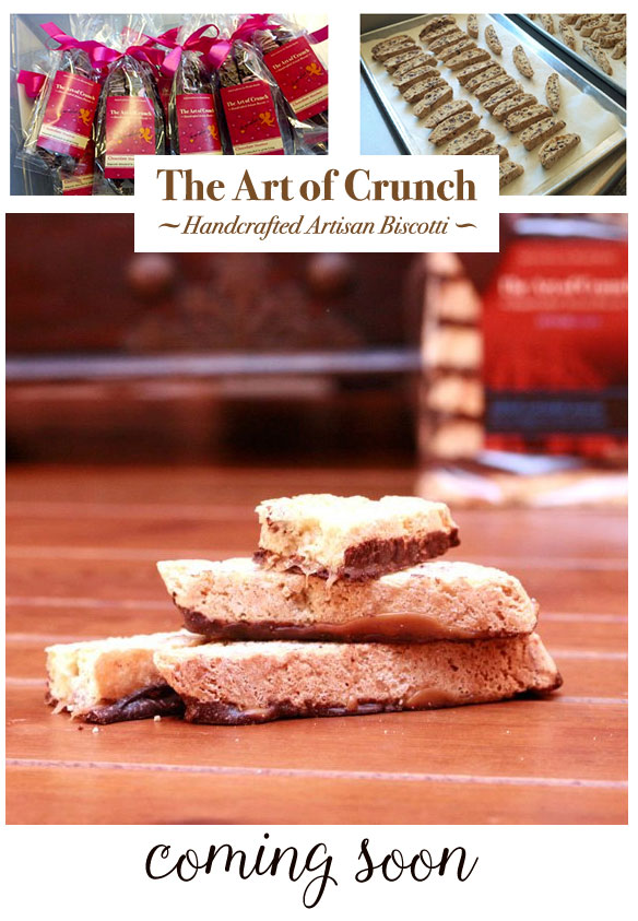 art-of-crunch-biscotti