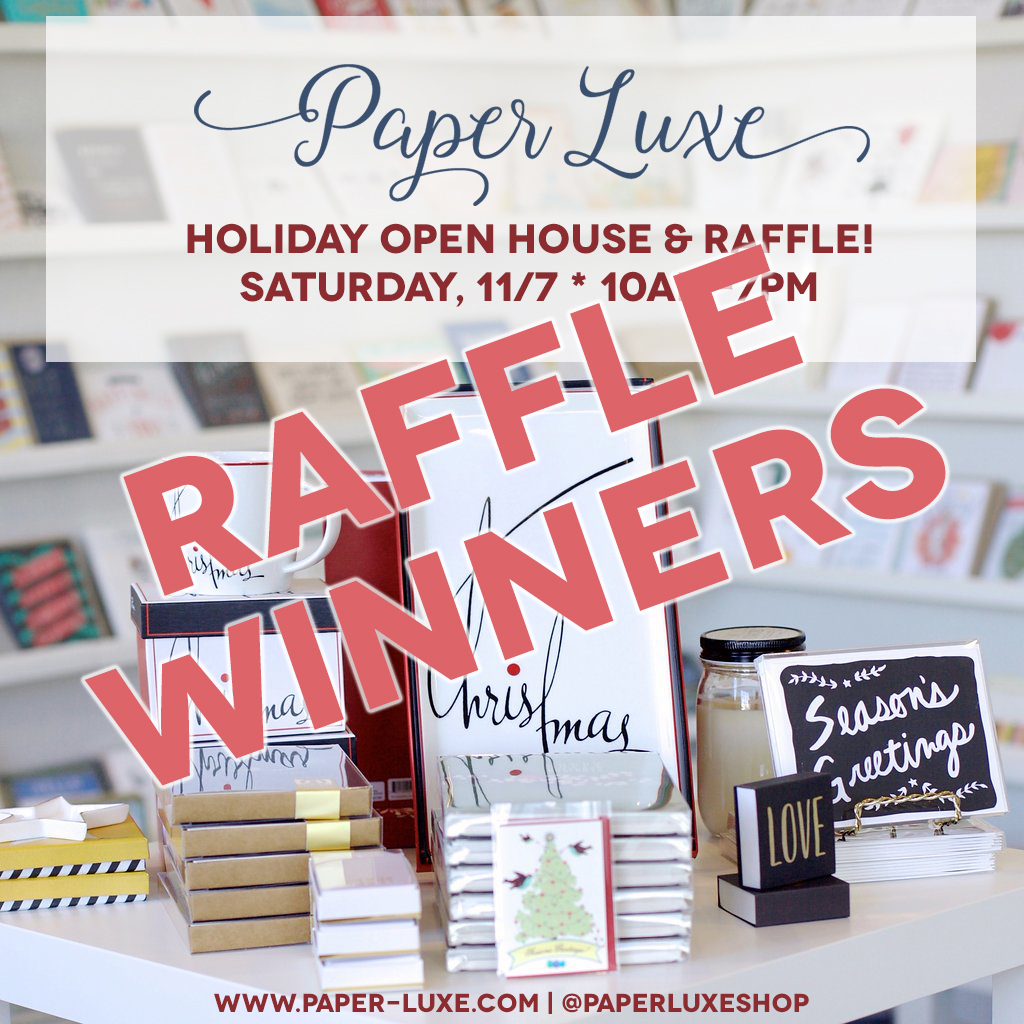open-house-promo-winners