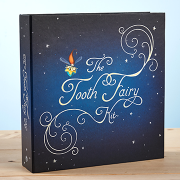 tooth-fairy-kit