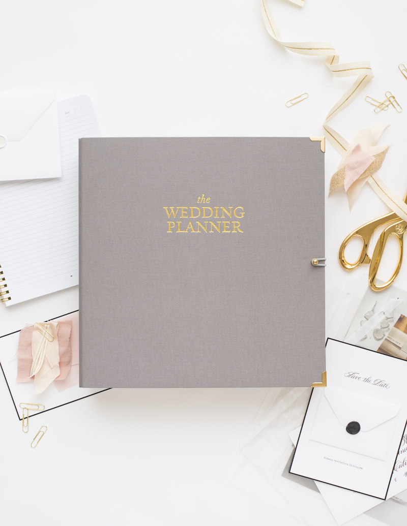 Weddings Archives Paper Luxe Stationery Gifts